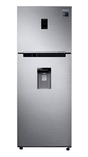 Refrigeradora Samsung Rt38ks8/pe