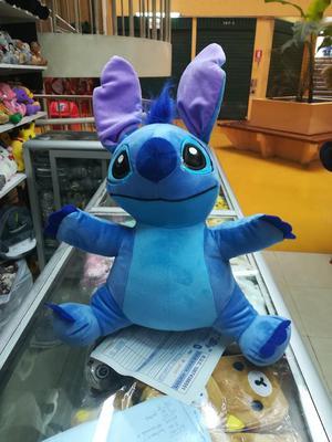 Stitch 40 Cm