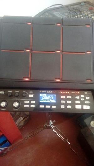 Bateria Electronica Roland