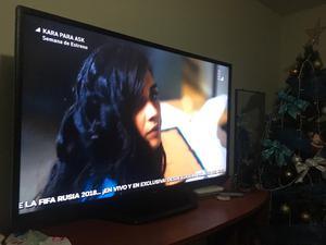 Lg Smart Tv 47Pulgadas