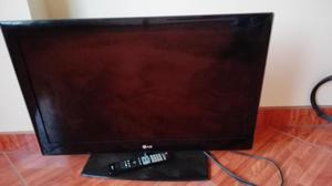 Televisor 32 Pulgadas Pantalla Plana S/ 600