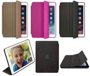 Case Book Cover Ipad Mini 2 3 Mini 4 Air Air 2 Pro