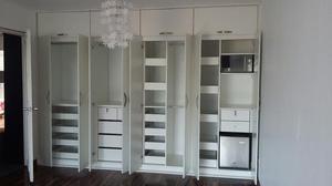Muebles Renzo Tuesta ~melamina Madera