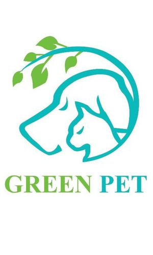 Pro Pet Alimento Premium Para Perros Bolsa de 18 kg.