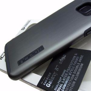 Celular Samsung Galaxy S7 Edge LTE 32GB Libre de Fabrica