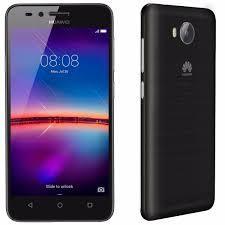 HUAWEI Y3 II ECO. 9.8 de 10 EN CAJA. 4G LTE LIBRE
