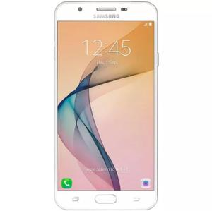 Oferta Samsung Galaxy J5 Prime