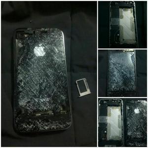 Repuesto iPhone 4