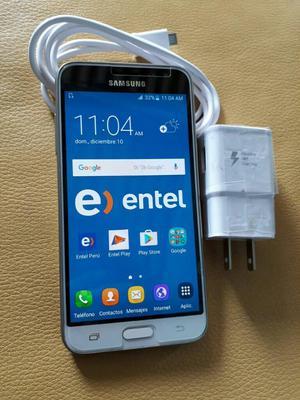 Samsung Galaxy J Libre 9.9de 10