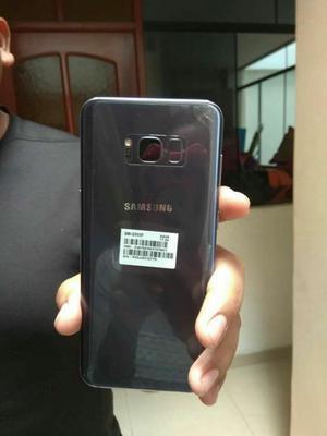 Samsung S8 Edge Original