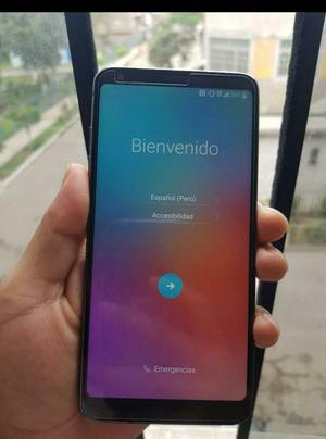 Vendo Cambio Lg G6 Original No Htc samsung nokia sony iphone