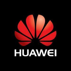 Venta de Pantallas de Celulares Huawei