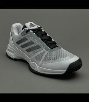 cfba6865a1 Zapatillas adidas sports hiker hombre entrega