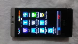 celular lg gd880