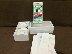 iPhone 7 32gb Libre