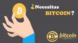 Venta De Bitcoin X Mayor Y Menor