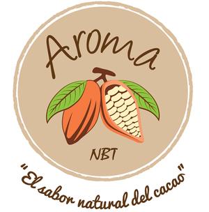 CHOCOLATES ORGANICOS Aroma NBT