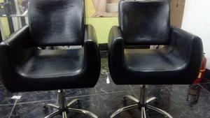 Remato sillones de peluqueria lima2 posot class - Sillones de peluqueria ...