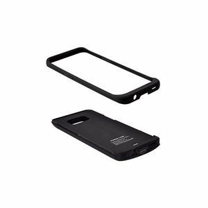 Case Bateria Cargador Samsung S8 De mah