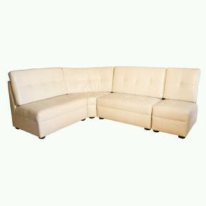 Muebles de sala seccionales en lima peru posot class for Envio de muebles