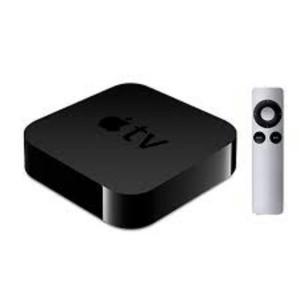 Se Vende Apple Tv