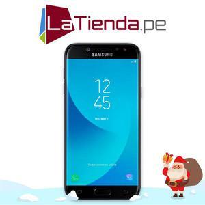 Samsung Galaxy J5 PRO  NUEVO