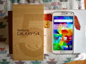 Samsung Galaxy S5 Original