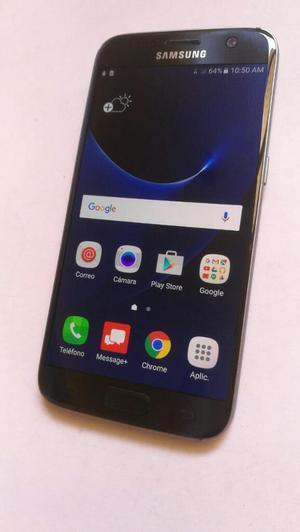 Samsung Galaxy S7 Libre para Todo
