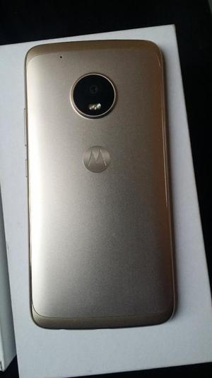 Se Vende Moto G5 Plus Equipo Semi Nuevo