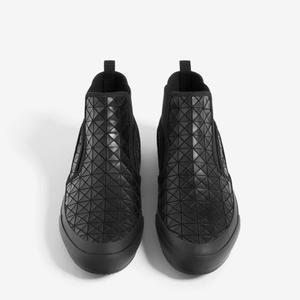 Zapatos Botin Zara Man Aldo Guess