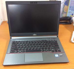 Laptop Core I7 1tb Disco Duro