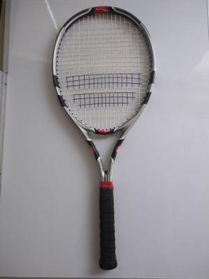 Raqueta De Tenis Babolat Profesional Reflex 109