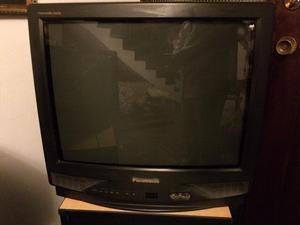 Televisor Panasonic 21 pulgadas