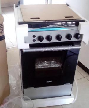 Caldera marca distral 400bhp vendo a gas natural posot class for Cocinas a gas nuevas