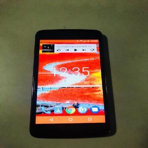 Motorola Moto G 5ta Gen Semi Nuevo 10/