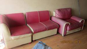 muebles de sala seccionales en lima peru posot class