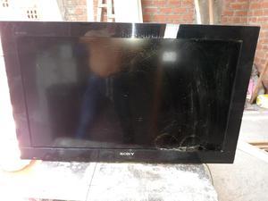 TELEVISOR 32 FULL HD SONY
