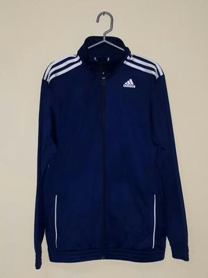 Vendo Cambio Casaca Adidas Original M