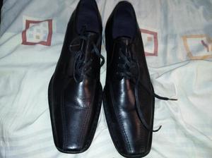 Vendo Zapatos Calimod