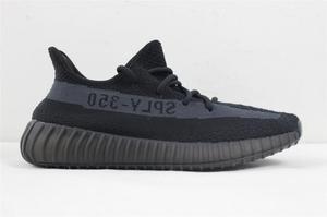Adidas Yeezy 350 V2 Boost Talla 41 y medio 8.5 USD UK 7.5