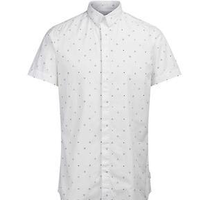 Camisa Jack Jones Original Nueva Talla L Para Caballero