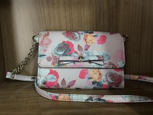 Cartera Nine West - 100% Originales