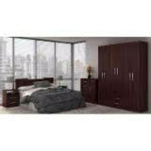 Vendo muebles de sala y comedor modernos y bien posot class for Muebles de sala y comedor modernos