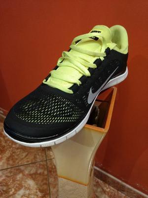 Zapatillas Nike de Varón