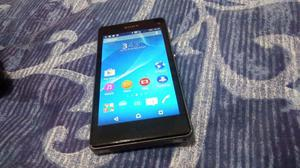 Sony Xperia Z1 Compact 4g movistar original 4,2 Pulgadas