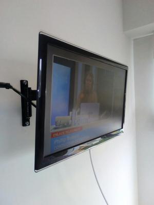 Venfo Tv Samsung 24 Pulgadas Hd Led