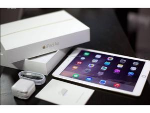 iPad  Pulgadas Nuevo sellado acepto cambios