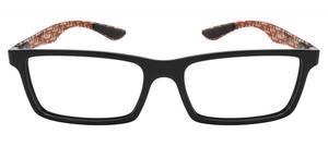 82efb36589 Monturas lentes rayban rb brasos fibra de carbono | Posot Class