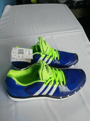 Zapatillas Original Marca Adidas