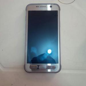 Samsung Galaxy S7 Active 4g Lte Libre de